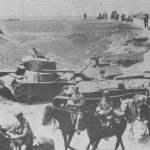 Rote Armee 1941