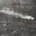 Kriegstagebuch 29. September 1916