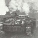 Kriegstagebuch 17. Oktober 1941