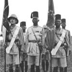 Kriegstagebuch 11. Oktober 1916