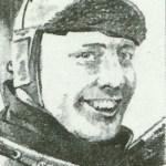 Kriegstagebuch 12. Oktober 1916