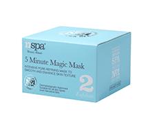 5-Min-Magic-Mask