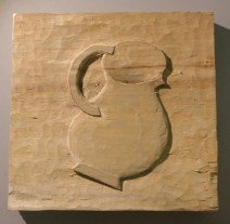 RuffordCarving