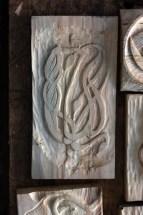 relief13