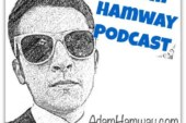 Adam Hamway-Podcast-022-Kieran Valla (Podcast)