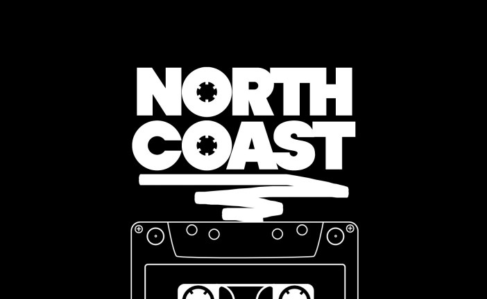 North Coast (Comedy Show Recap)
