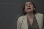 Pregnancy Scare (Video)