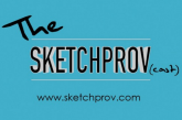 The Sketchprov Cast 01×02 – Live From The Crossroads (Podcast)
