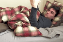 Working From Home (Video)
