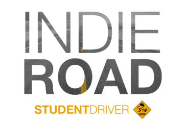 Student Driver Indie Road (Comedy Show Recap)