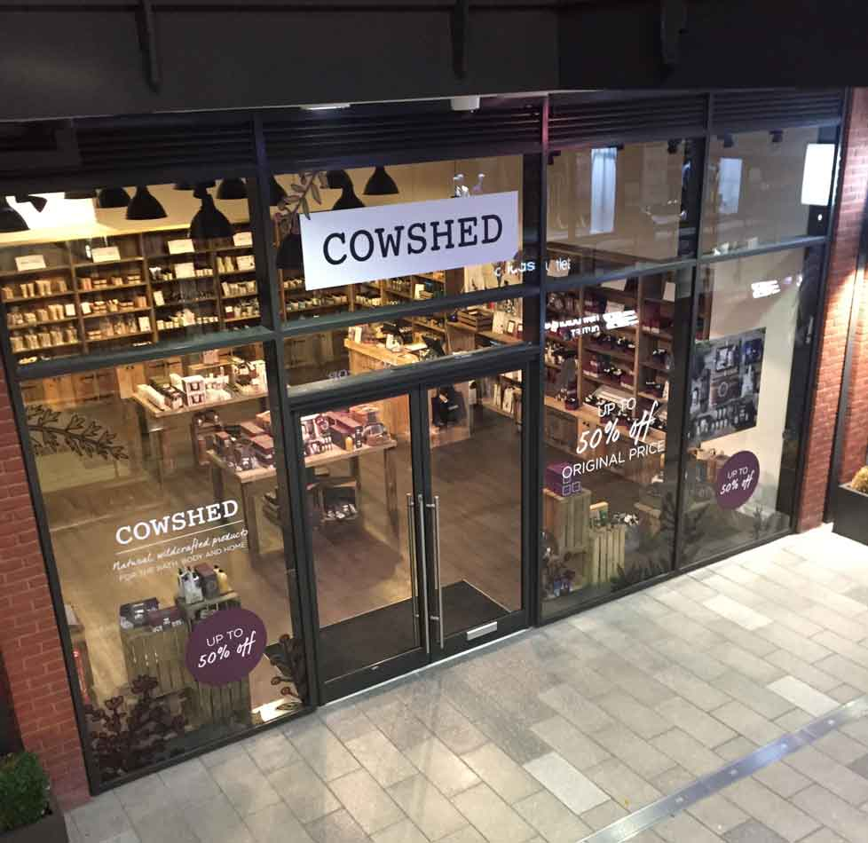 wembley_cowshed