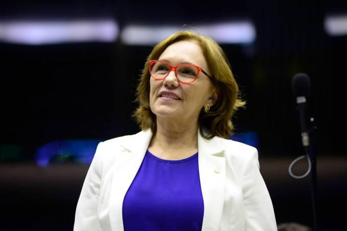 deputada-zenaide-maia
