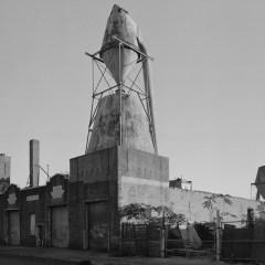 ny_nj_industrial-27