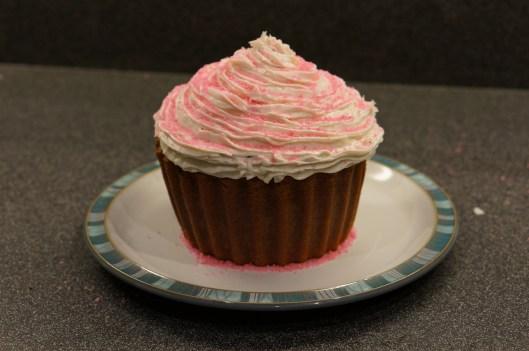 hot-pink-sugar
