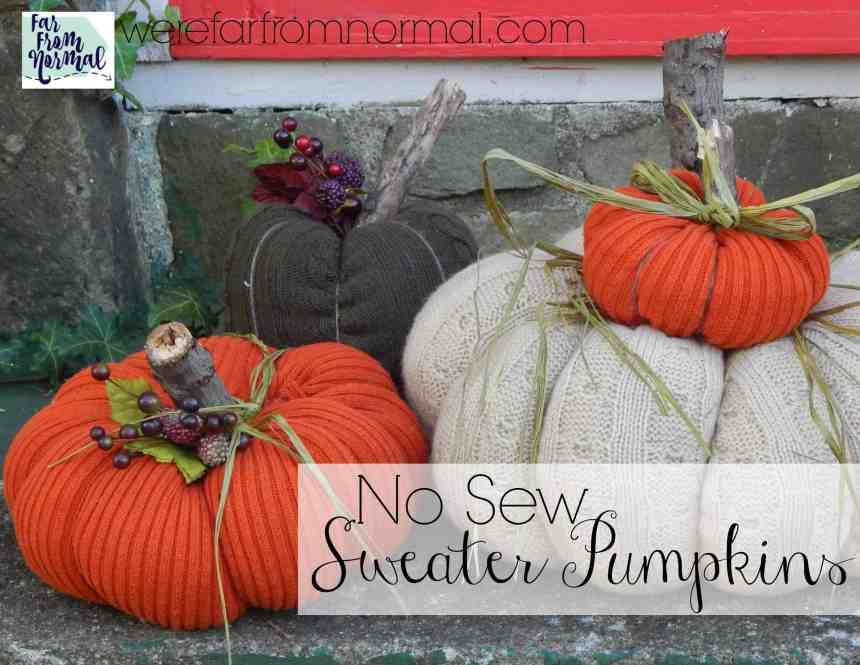 These-cute-pumpkins-are-so-easy-to-make-