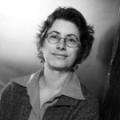 Cynthia Lynn Lyerly