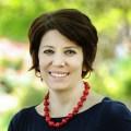 Sarah Katherine Mergel