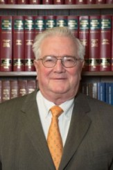 Herman Thordsen Real Estate Attorney