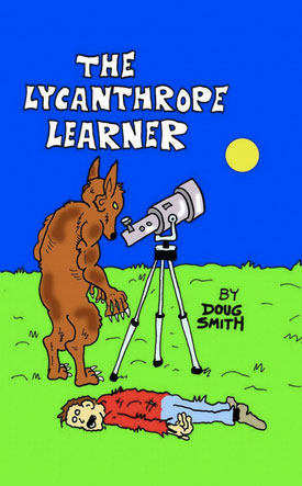 The Lycanthrope Learner