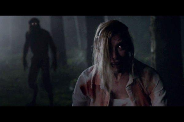 Howl Trailer