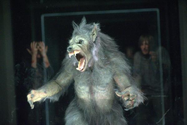 tcitw-werewolf-03