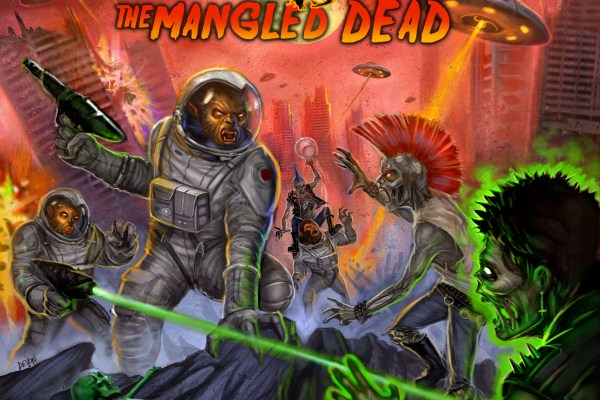 wolfmen-of-mars-vs-the-mangled-dead-cover