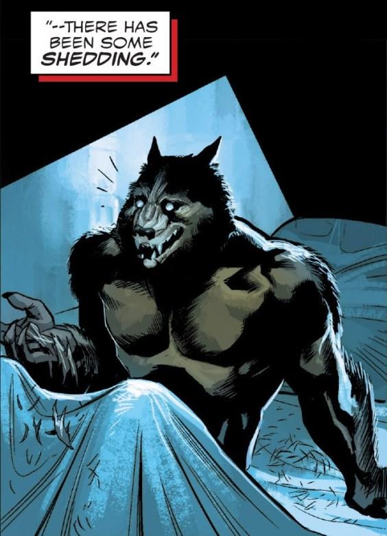 capwolf-4-shedding