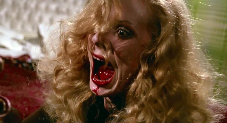 werewolf-woman