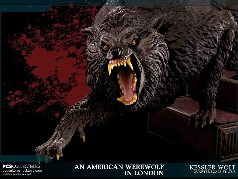 pcs-kessler-wolf