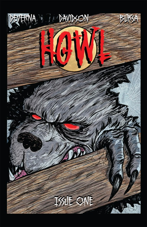 howl-1-cover