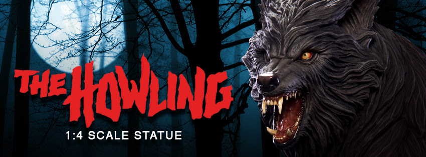 pcs-howling-banner