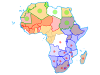 geomatics-africa_small