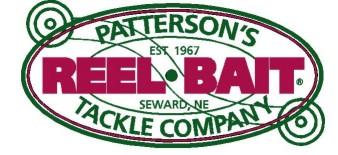 Reel Bait Tackle Company