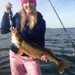 Werners Angling Adventures | Bay of Quinte Fishing Charter