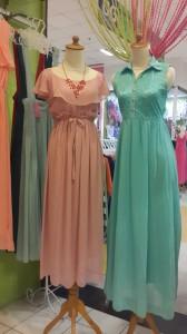 Jual Dress Cantik Berkualitas