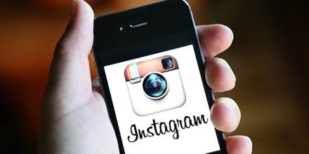 Instagram Brand Videos