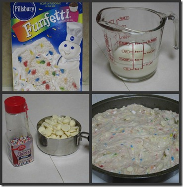 cake-batter-blondies