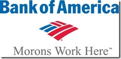 bank-of-america-sucks