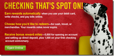 capital-one-rewards