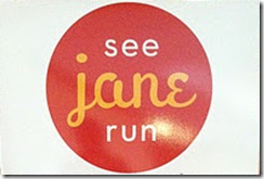see-jane-run-sign
