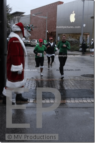 jingle-bell-5k-photo-2