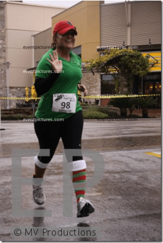jingle-bell-5k-photo