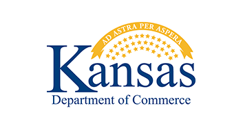 A Visit from the Kansas Dept. of Commerce