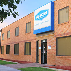 Facilities-Wescon-Controls-Wichita-KS
