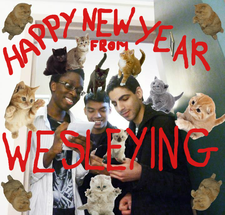 Happy_New_Year_from_Wesleying