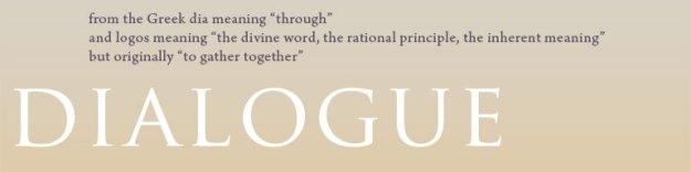 dialogue-01