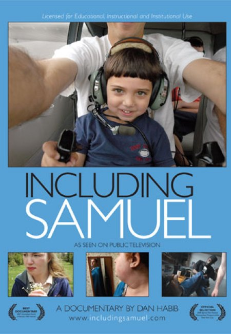 Including-Samuel-DVD---EDU-Version__33991_zoom