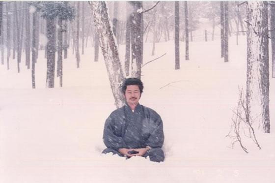 meditationsnowjapan