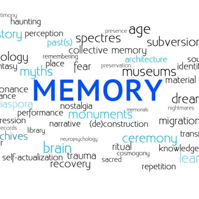 wordcloud_memory_final
