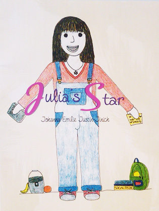 julia-s-star-resized